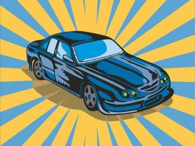perth-car-detailing-specialist-home_orig